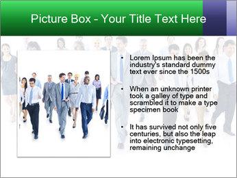 0000078157 PowerPoint Templates - Slide 13