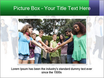 0000078157 PowerPoint Template - Slide 15