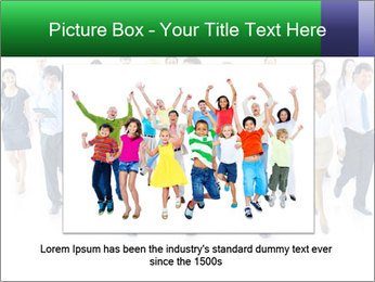 0000078157 PowerPoint Templates - Slide 16