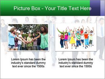 0000078157 PowerPoint Templates - Slide 18