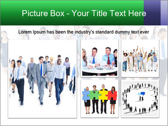 0000078157 PowerPoint Templates - Slide 19