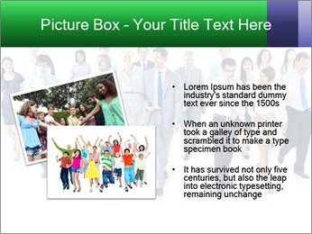 0000078157 PowerPoint Templates - Slide 20
