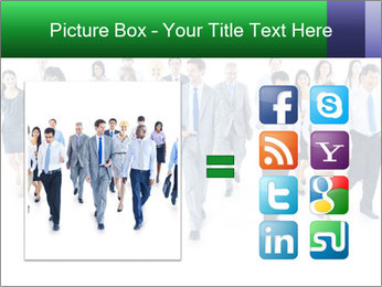 0000078157 PowerPoint Templates - Slide 21