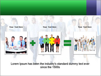 0000078157 PowerPoint Templates - Slide 22