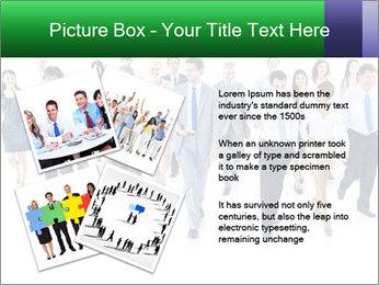 0000078157 PowerPoint Templates - Slide 23