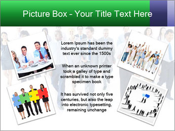 0000078157 PowerPoint Templates - Slide 24