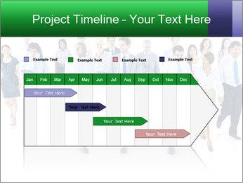 0000078157 PowerPoint Templates - Slide 25