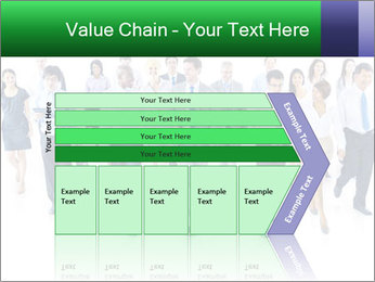 0000078157 PowerPoint Templates - Slide 27