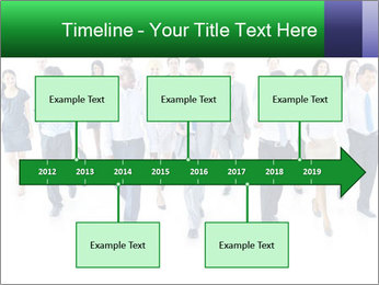 0000078157 PowerPoint Template - Slide 28