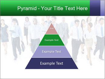 0000078157 PowerPoint Templates - Slide 30