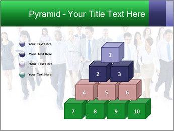 0000078157 PowerPoint Templates - Slide 31