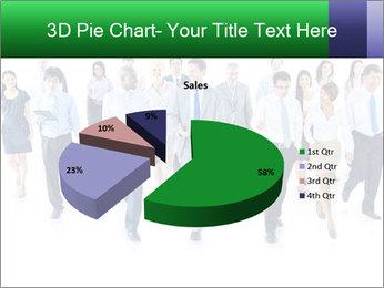 0000078157 PowerPoint Templates - Slide 35