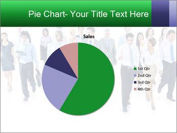 0000078157 PowerPoint Templates - Slide 36
