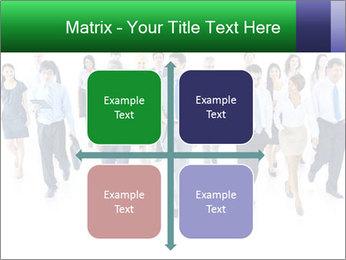 0000078157 PowerPoint Template - Slide 37