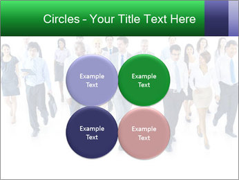 0000078157 PowerPoint Templates - Slide 38