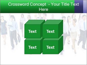 0000078157 PowerPoint Templates - Slide 39