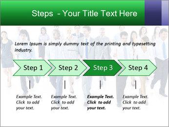 0000078157 PowerPoint Templates - Slide 4