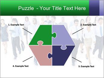 0000078157 PowerPoint Templates - Slide 40