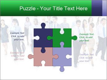 0000078157 PowerPoint Templates - Slide 43