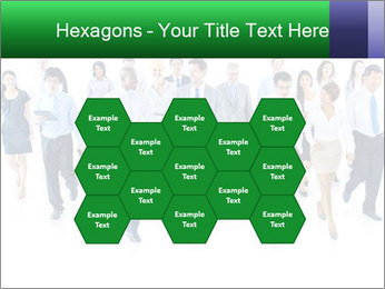 0000078157 PowerPoint Templates - Slide 44