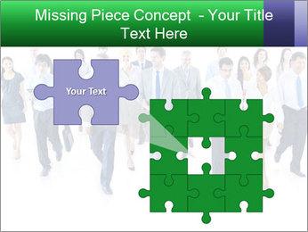 0000078157 PowerPoint Templates - Slide 45