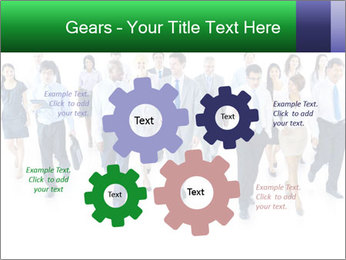 0000078157 PowerPoint Templates - Slide 47