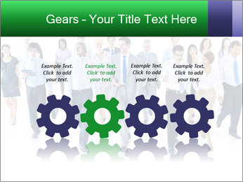 0000078157 PowerPoint Templates - Slide 48