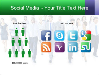 0000078157 PowerPoint Templates - Slide 5