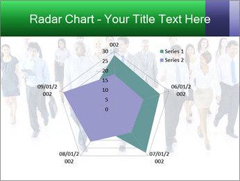 0000078157 PowerPoint Templates - Slide 51