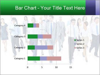 0000078157 PowerPoint Templates - Slide 52