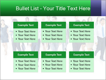 0000078157 PowerPoint Templates - Slide 56