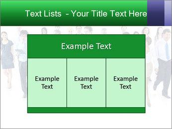 0000078157 PowerPoint Templates - Slide 59