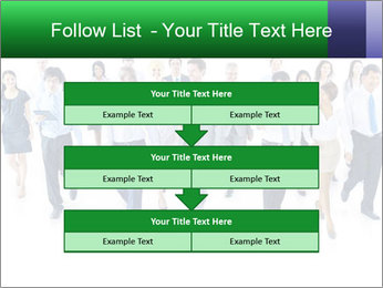 0000078157 PowerPoint Template - Slide 60