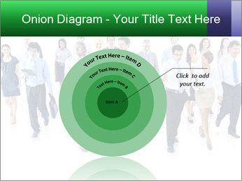 0000078157 PowerPoint Template - Slide 61