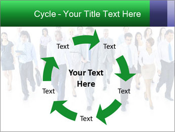 0000078157 PowerPoint Template - Slide 62