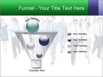 0000078157 PowerPoint Templates - Slide 63