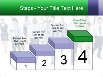 0000078157 PowerPoint Templates - Slide 64