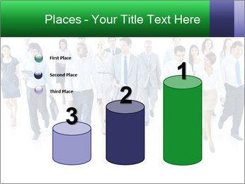 0000078157 PowerPoint Templates - Slide 65