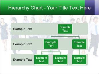 0000078157 PowerPoint Templates - Slide 67