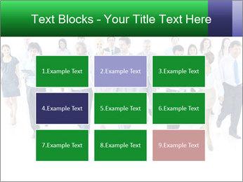 0000078157 PowerPoint Templates - Slide 68