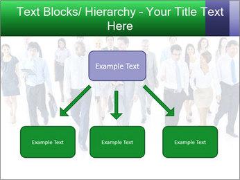 0000078157 PowerPoint Templates - Slide 69