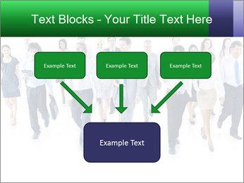 0000078157 PowerPoint Templates - Slide 70