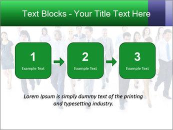 0000078157 PowerPoint Templates - Slide 71