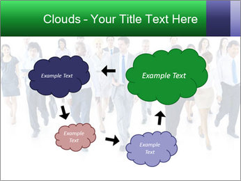 0000078157 PowerPoint Templates - Slide 72