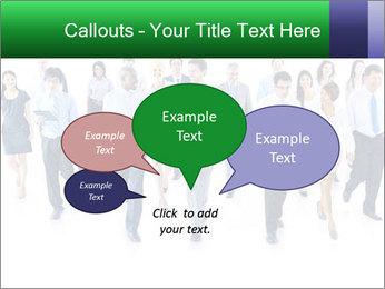 0000078157 PowerPoint Templates - Slide 73
