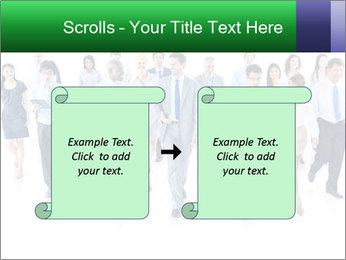 0000078157 PowerPoint Templates - Slide 74
