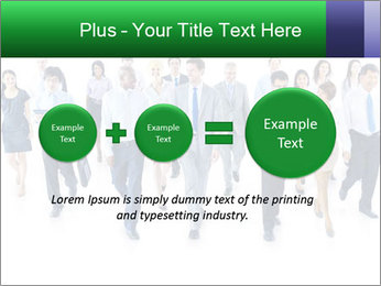 0000078157 PowerPoint Templates - Slide 75