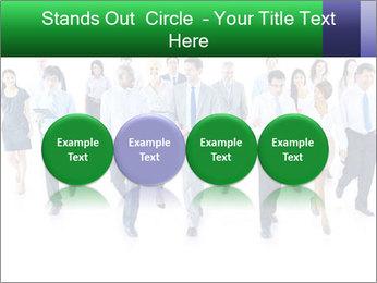 0000078157 PowerPoint Template - Slide 76