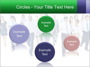 0000078157 PowerPoint Templates - Slide 77