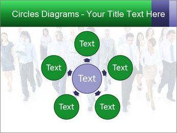 0000078157 PowerPoint Templates - Slide 78